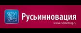 Лого_синий на красной фоне с текстом