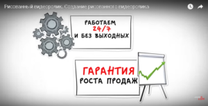 videoroliki-video-reklama