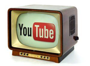 Заказать раскрутку_YouTube