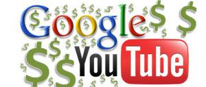 Заказать раскрутку YouTube