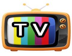 Ролики для TV