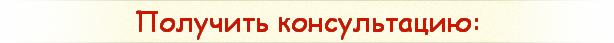 animatsionnye-roliki-na-zakaz_6