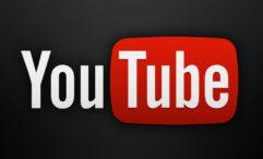 анимационные ролики на youtube