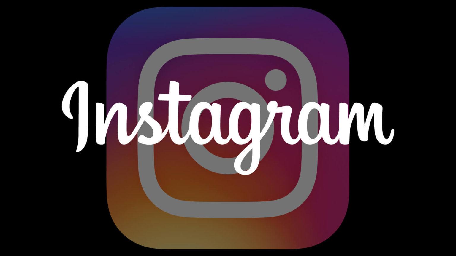 buy instagram cheap followers